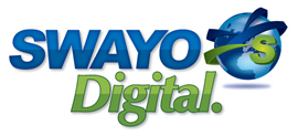 Swayo Digital - Digital Media and Technology